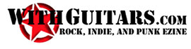With Guitars CD Review